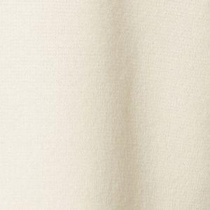 【EPOCA THE SHOP】パールカーディガン