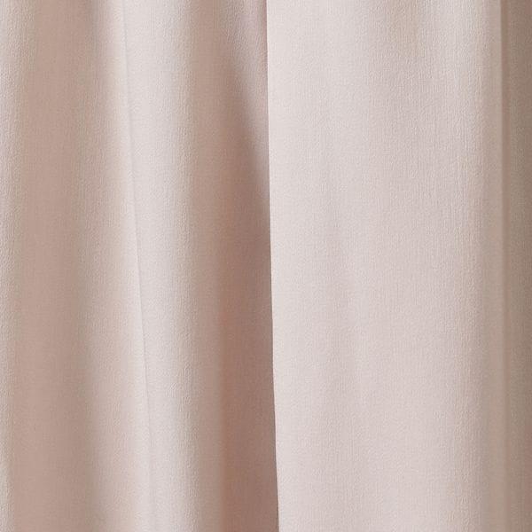 ストレッチギャザースカート